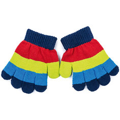 Перчатки PlayToday для мальчика