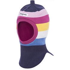 Шапка-шлем PlayToday для девочки