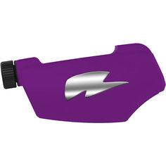 """Картридж для 3D ручки """"Вертикаль PRO"""" для профессионалов (Пурпурный). REDWOOD 3D"""