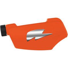 """Картридж для 3D ручки """"Вертикаль PRO"""" для профессионалов (Оранжевый). REDWOOD 3D"""