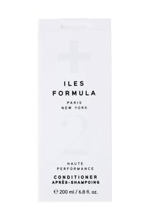 Кондиционер для волос, 200 ml Iles Formula