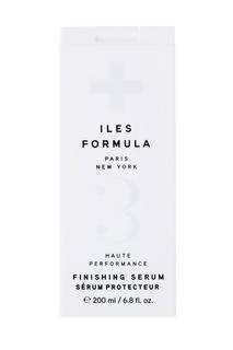 Сыворотка для волос, 200 ml Iles Formula