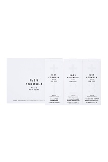 Подарочный набор Iles Formula