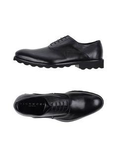 Обувь на шнурках Richmond