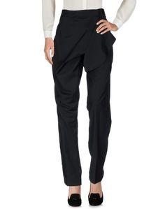 Повседневные брюки J.W.Anderson