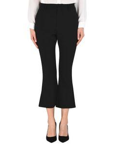 Повседневные брюки Jovonna