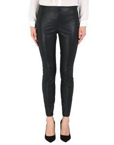 Повседневные брюки Twist & Tango