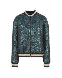 Куртка LEO Studio Design