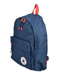 Рюкзаки и сумки на пояс Converse ALL Star
