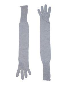 Перчатки Erika Cavallini