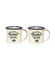 Для чая и кофе Gentlemens Hardware