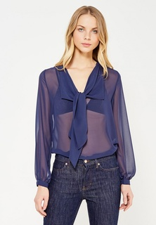Блуза Blugirl Folies