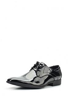 Туфли Clowse