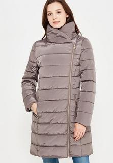Куртка утепленная Concept Club
