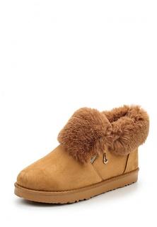 Ботинки Kylie