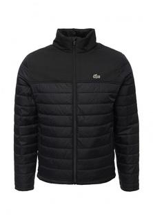 Куртка утепленная Lacoste