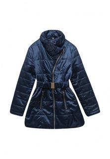 Куртка утепленная Аврора