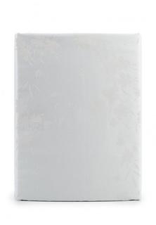 Комплект постельного белья Евро Хлопковый Край