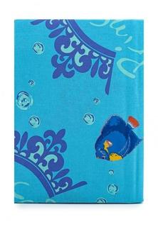 Комплект постельного белья 1,5-спальный Хлопковый Край