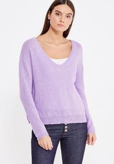 Пуловер Sacks