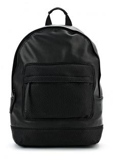 Рюкзак Patrol
