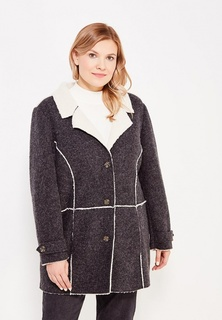 Пальто Ulla Popken