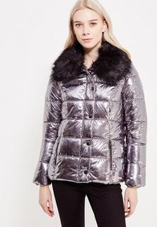 Куртка утепленная Urban Bliss