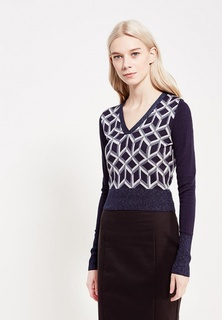 Пуловер Urban Bliss