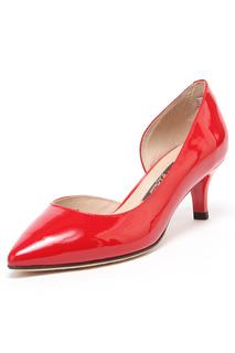 Туфли BALEX CLASSIC