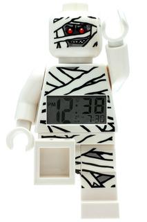Будильник Lego