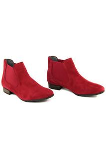 ботинки GIORGIO PICINO