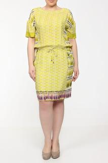 Платье For.Me Elena Miro