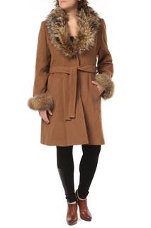 пальто Baya