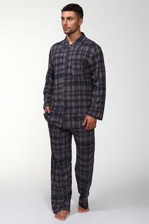 Пижама: брюки и кофта Maori