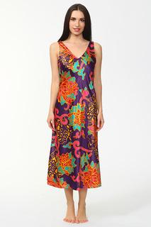 Сорочка Natori