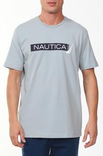Футболка Nautica