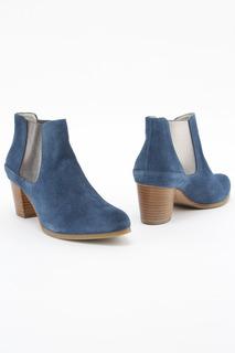 783b933ee Распродажа и аутлет – Женские ботинки | Lookbuck | Страница 156