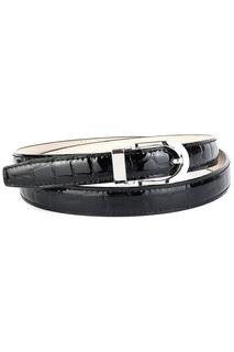 belt Anthoni Crown