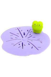 Ловушка для волос в ванну MOROSHKA KIDS