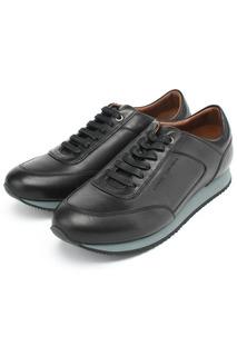 Полуботинки кроссовые Tommy Hilfiger