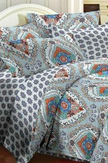 Постельное белье евро 70x70 Fantasy
