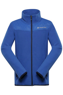 Sweatshirt Alpine Pro