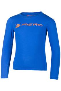 longsleeve Alpine Pro