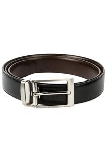 Belt Calvin Klein