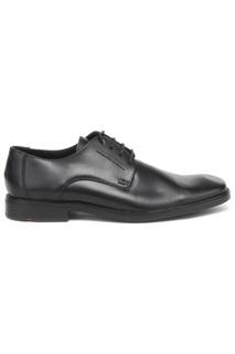 Ботинки Lloyd