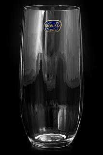 Набор стаканов 350 мл 6 шт. Bohemia Crystall