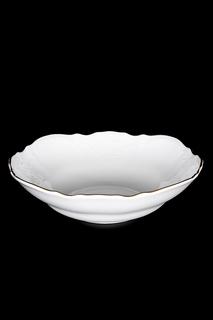 Набор салатников 19 см 6 шт. BERNADOTTE