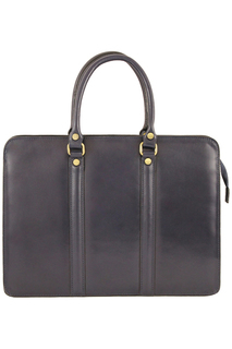 business bag Arturo Vannini