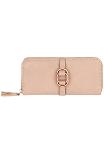 wallet Nica