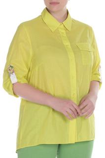 Рубашка-блузка LUISA VIOLA